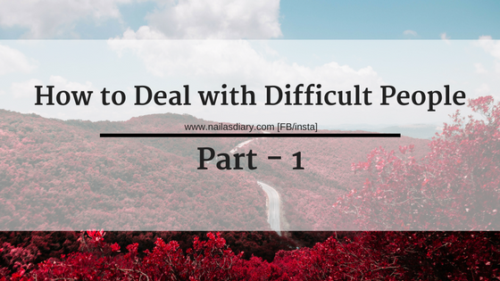 how-to-deal-with-difficult-people-1